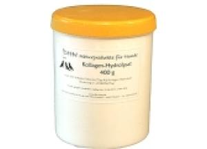 DHN Kollagen-Hydrolysat nur Ladenverkauf