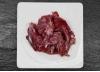 Weide Kälber Saumfleisch