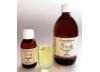 Lunderland Omega 3 Öl 90ml nur Ladenverkauf