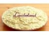 Lunderland Bio Kartoffel