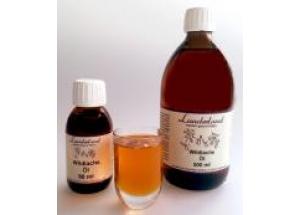 Lunderland Wildlachs Öl 500ml nur Ladenverkauf